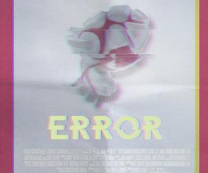 era, error, and vixx image