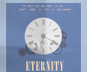 era, eternity, and ken image