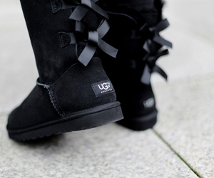boots, fashion, and life image