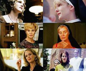 ahs and american horror storry image