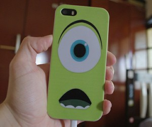 case, mike wasausky, and iphone image