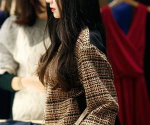 red velvet, bae joo hyun, and irene image