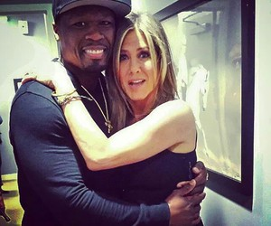 50 cent, actress, and cool image