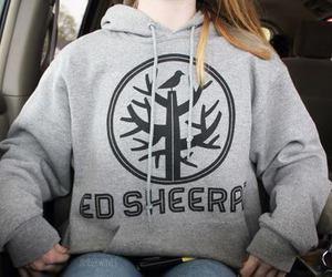 ed sheeran, music, and quality image