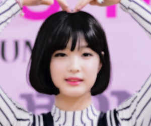 icons, cute, and laboum image