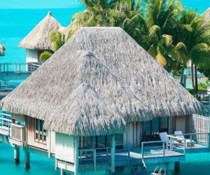 beautiful, sea, and vacation image