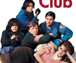 The Breakfast Club and movies image