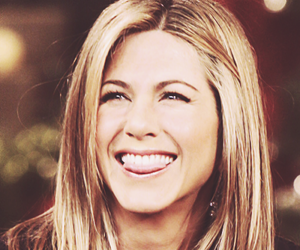 Jennifer Aniston and Queen image