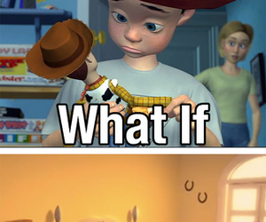 mind blown, always thought this, and thought this all my life image