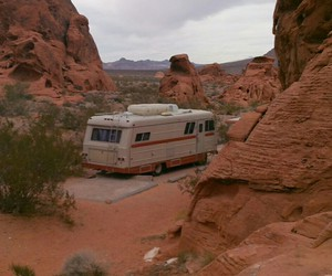 1971, apollo, and camping image