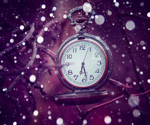 tiempo and reloj de bolsillo image