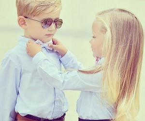 b43fc3770 484 images about Kids on We Heart It | See more about baby, cute and ...