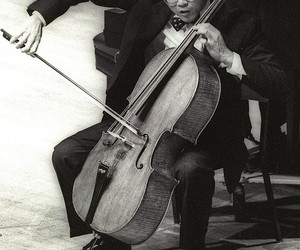 cello, coolest, and greatness image