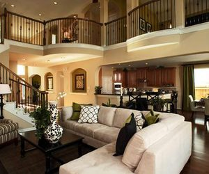 interior design, interior designer, and home interior design image