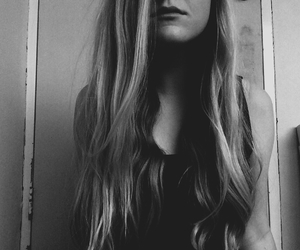b&w, black, and black and white image