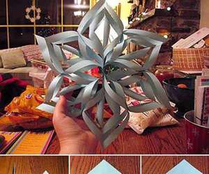 diy, Paper, and crafts image