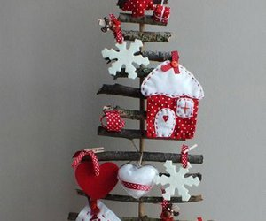 candy, gift, and christmas gifts image