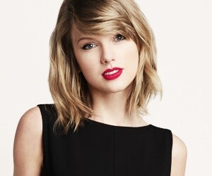 Taylor Swift, 1989, and pretty image