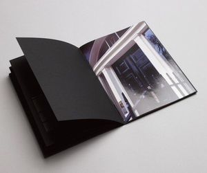 black, book, and pale image