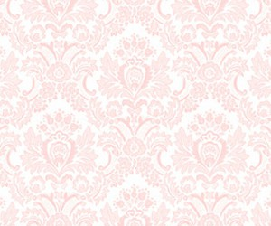 background, classic, and pink image