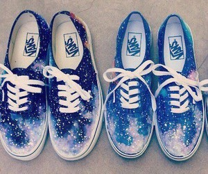 Best, galaxy, and trendy image