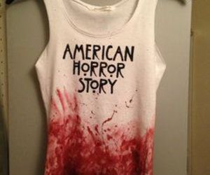 american horror story, ahs, and american image