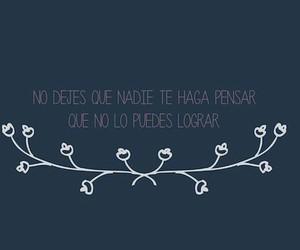 nadie and nada ni image