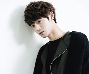 kpop, jung joon young, and joon young image