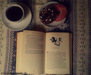 blog, book, and christmas image