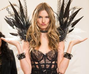 Victoria's Secret, angel, and Behati Prinsloo image
