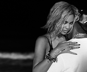 beyoncé, drunk in love, and jay z image
