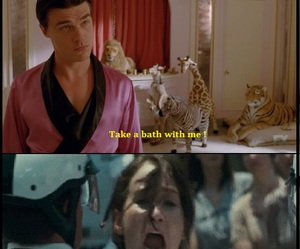 freak show, funny, and lol image