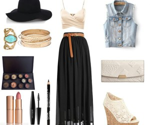 cool, fashion, and moda image