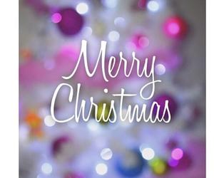 christmas, diciembre, and december image