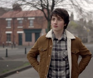 hometown, where i belong, and brendan murray image
