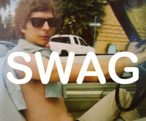 swag, michael cera, and youth in revolt image