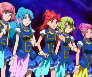 no name and akb0048 image