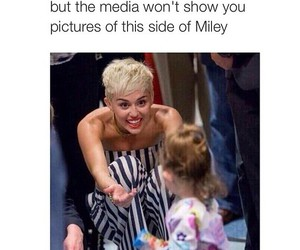 miley cyrus, media, and miley image