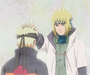 naruto, anime, and naruto shippuuden image