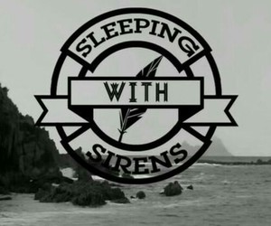 music, sws, and bands image