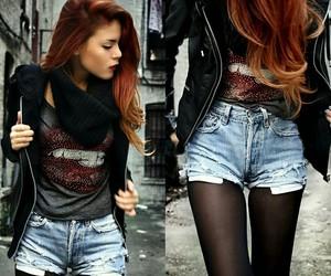shorts image