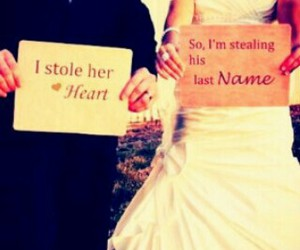 marriage, quotes, and wedding image