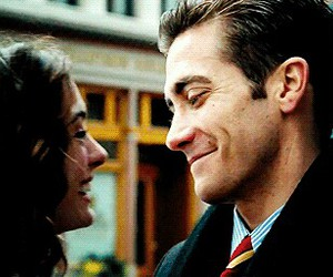 Anne Hathaway, movie, and love & other drugs image
