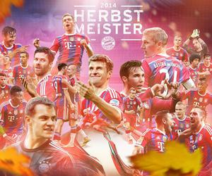germany and fc bayern münchen image