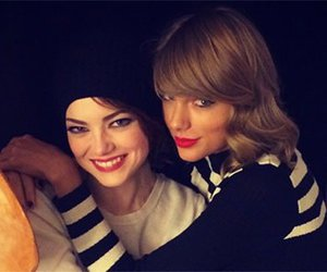 Swift, taylor, and Taylor Swift image