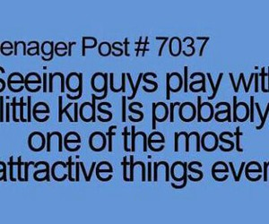 attractive, boys, and kiddies image