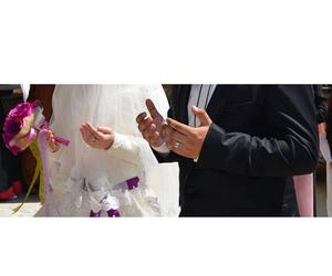 boy, couple, and islam image