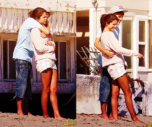beautiful, jelena, and werockgomez image