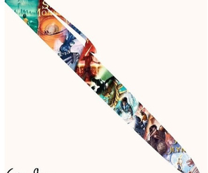 book, goodbye, and percy jackson image