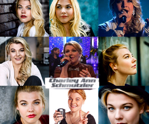 tvog, charley ann schmutzler, and the voice of germany 2014 image